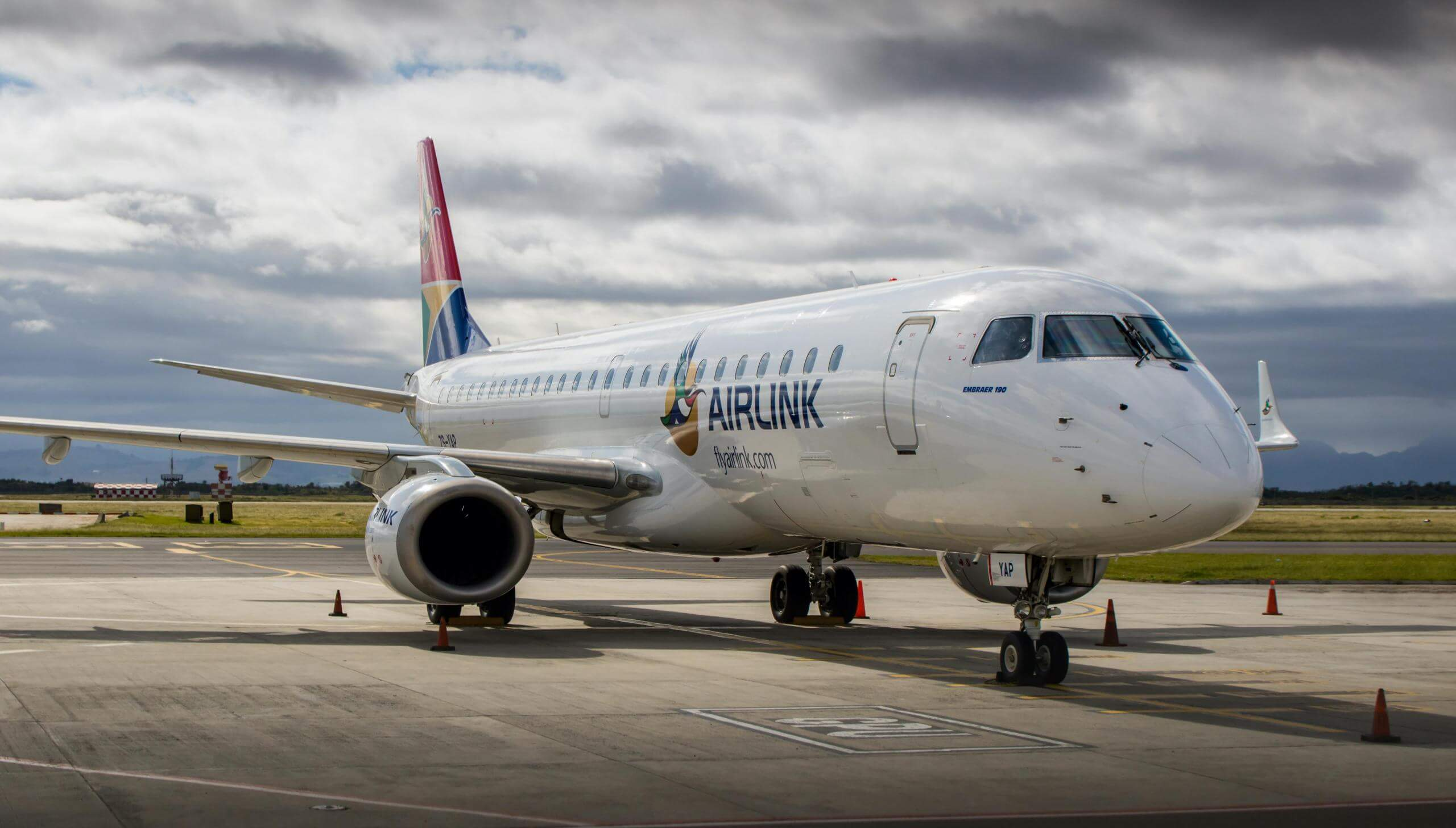 Airlink2
