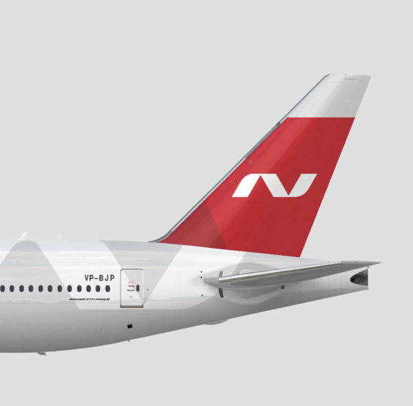 Nordwind-Airlines