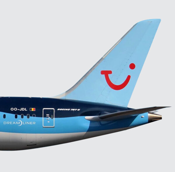 Tail_TUI-fly (1)