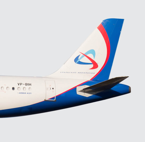 Tail_Ural-Airlines (1)