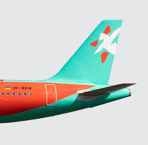 Tail_Windrose-Airlines (1)