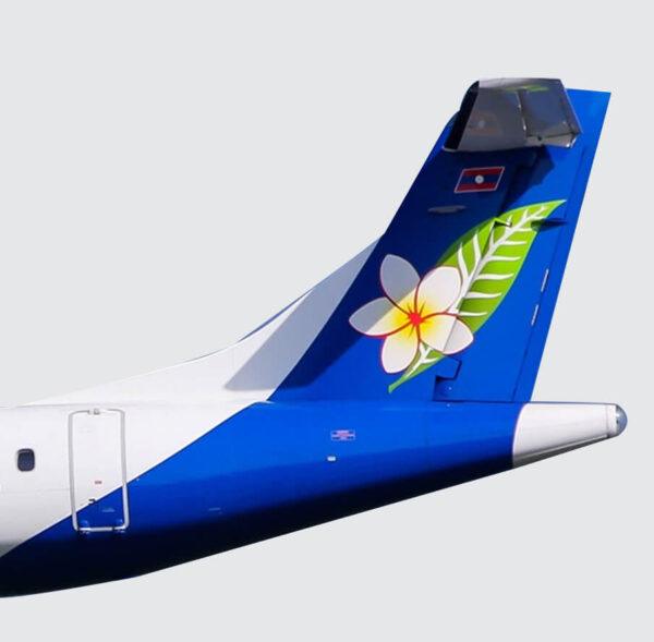 Tail_LAO-Airlines (1)